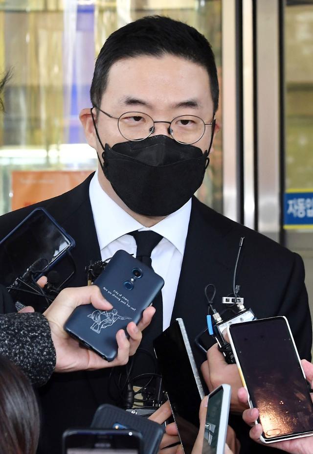 LG 아름다운 이별, 구광모 체제 완성·구본준 독립... 재계 기대감 '업'
