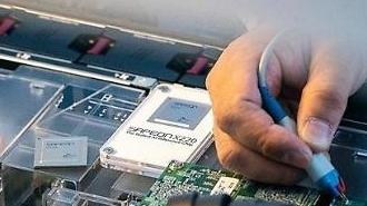 SK Telecom đột phá vào thị trường bán dẫn AI với chip mới