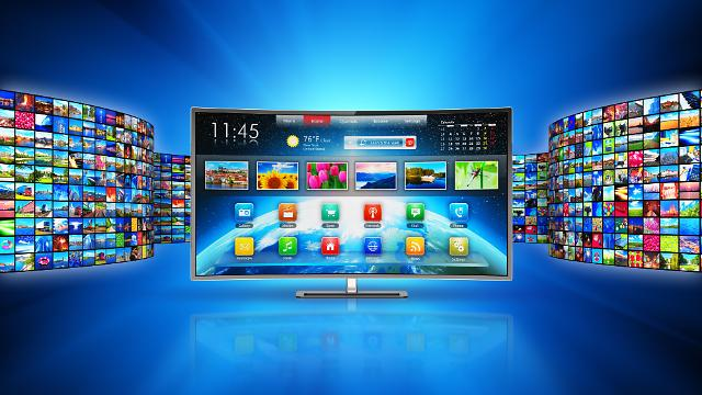 [VOD-OTT] ② IPTV 가입 비중 증가, 유료결제는 글쎄?