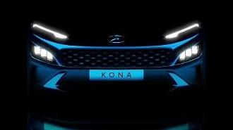 Xuất khẩu EV của Hyundai, Kia sẽ vượt mốc 100.000 chiếc trong năm nay