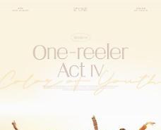 IZ*ONE công bố poster cho album trở lại…Biểu cảm tươi tắn, đầy mới mẻ