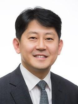 유광열 전 금감원 수석부원장, 서울보증 사장 취임