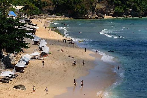 [NNA] 印尼 관광업계, 최악의 시련... PSBB, 연휴축소로
