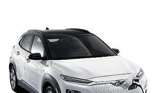 現代・起亜自、今年の電気自動車輸出10万台…前年比71%増加