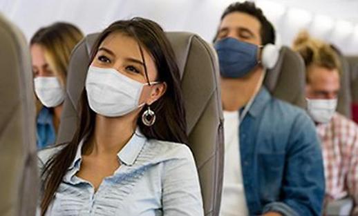 [NNA] IATA, 전자여행패스 개발... 해외여행 재개 위해