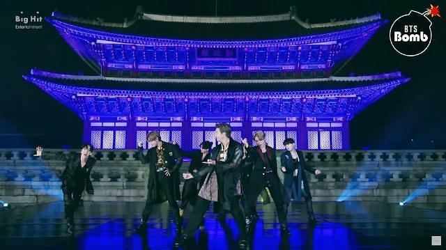 """[전통을 잇자①-한복편] 아이돌의 한복 """"전 세계적으로 가장 힙한 문화"""""""