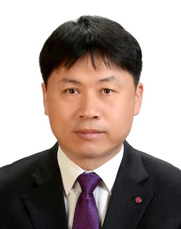 [프로필] 류재철 LG전자 H&A사업본부장 부사장