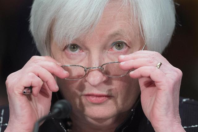 미국 경제 구할 옐런의 친구들...바이든, 내달 2일 경제팀 공식발표