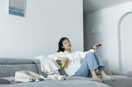 .Many single households in Seoul satisfied with independent lifestyle: survey.