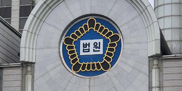[집중분석]윤석열 '운명' 손에 쥔 행정법원 판사, 어떤 선택 할까