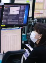 第3四半期、機関の海外証券投資3400億ドル突破・・・史上最多