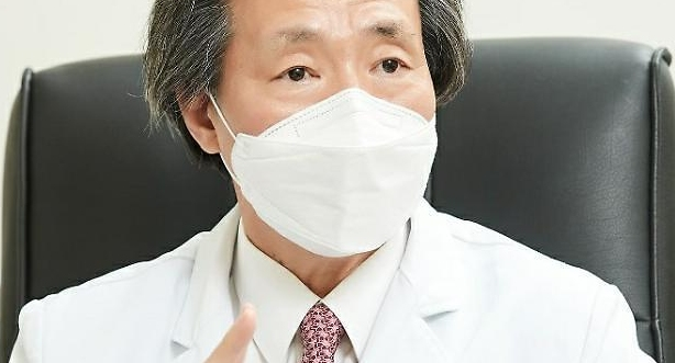 [INTERVIEW] Expert urges strong government steps in enforcing quarantine rules