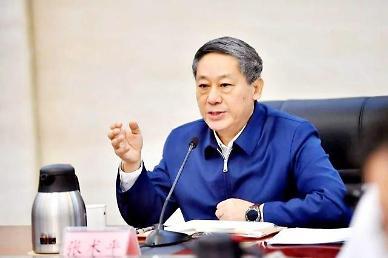 장수핑 옌타이시 서기, 기업간담회 개최 [중국 옌타이를 알다(522)]