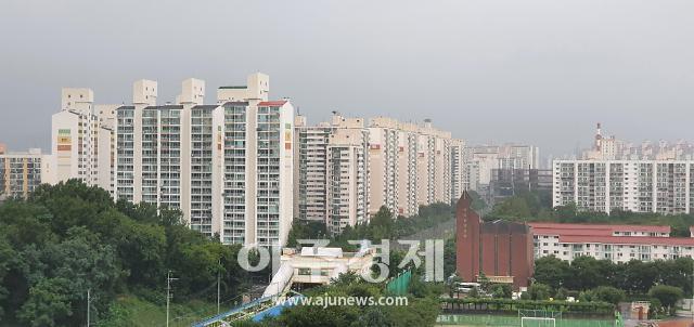 """강남 개발이익, 강북 낙후지역에 쓴다…""""균형발전 전환점 될 것"""""""