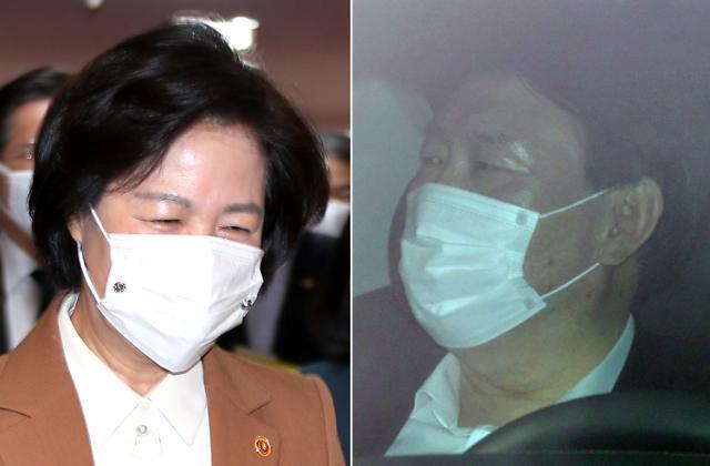 윤석열 직무배제 효력 여부 오늘 법원 심문...尹 불출석