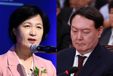 """김한규 """"재판부 정보수집, 공개 아니라면 이는 사찰"""""""