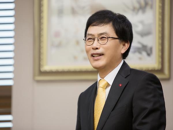 신동빈 재신임 받은 김교현, 롯데케미칼 '배터리 중심 신사업' 박차
