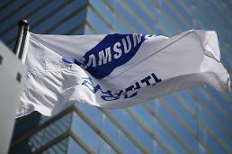 サムスン電子、全世界のスマートフォン利益シェア32%