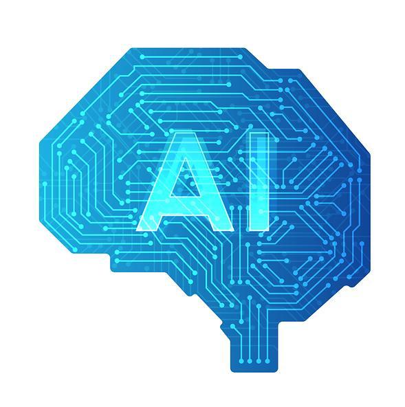"[AI업계 12월 동향] ② ""AI 활성화하려면 정부 투자 늘리고 규제 줄여야"" APEC 인공지능 보고서 발표"