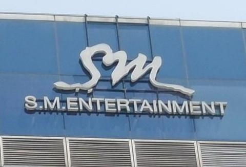 [엔터현미경②] 세계 흔드는 K팝 명가, SM…탄생과 폭발의 비밀