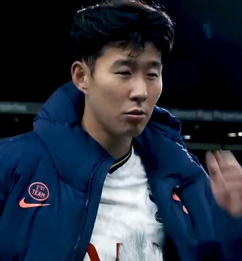 [슬라이드 뉴스] 손흥민 91분 첼시와 무승부 토트넘 분위기 어땠나?
