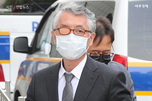 [슬라이드 뉴스] 소액주주 16만 8천여 명... 신라젠, 거래재개vs상폐 오늘 결판날까