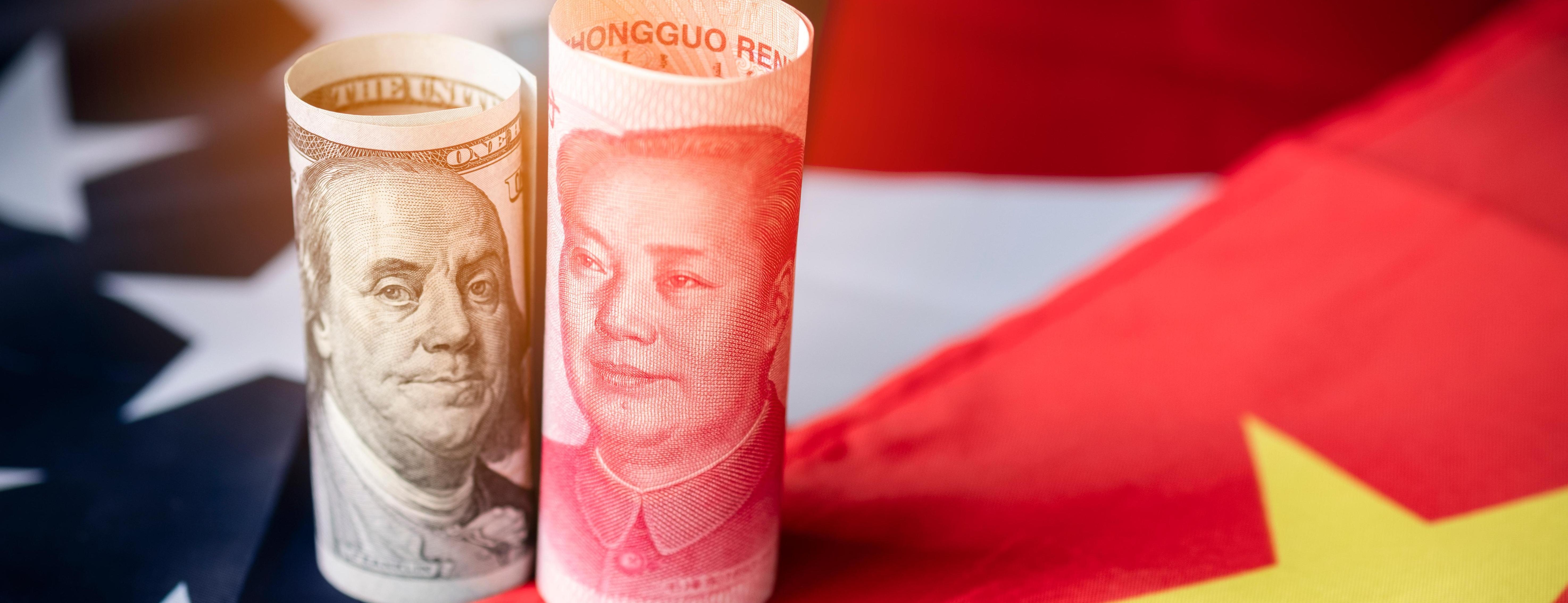 중국 해외투자 문턱 낮추나...</br>위안화 국제화 잰걸음