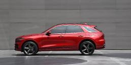 現代自動車の輸出単価、1台当たり2万ドルに迫る…SUV・ジェネシスの販売好調
