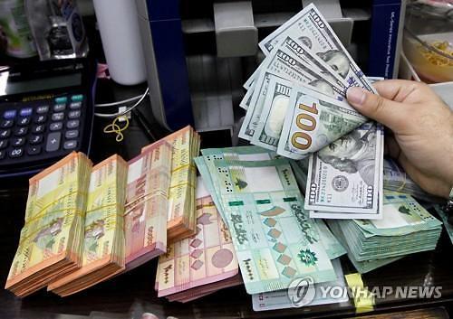 사우디·UAE 디지털 화폐 공식 출시 임박