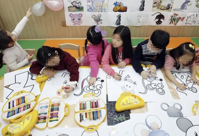 근로복지공단, 거점형 공공직장어린이집 7개소 신규 개원