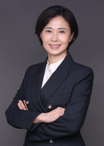 신한은행, 행장 직속 디지털 혁신 조직 신설…김혜주·김준환 상무 영입도