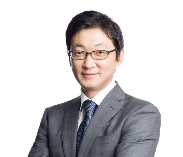 신세계家 사위 문성욱, 그룹 미래 먹거리 책임진다