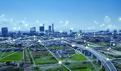 [5G 1000만시대] 디지털 생태계 고공 성장... 품질 향상은 과제