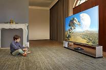 """LG OLED TV、""""ゲーミングコンソールに最もよく準備された製品""""…海外好評相次ぎ"""