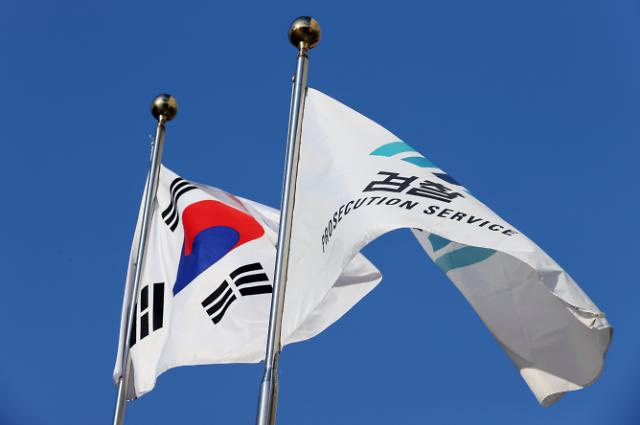 [속보] 윤석열, 법무부 징계위원회 기일 연기 신청