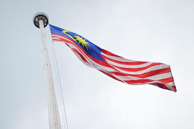[NNA] 말레이시아 신규 확진자 1212명... 4일 연속 1천명 넘어