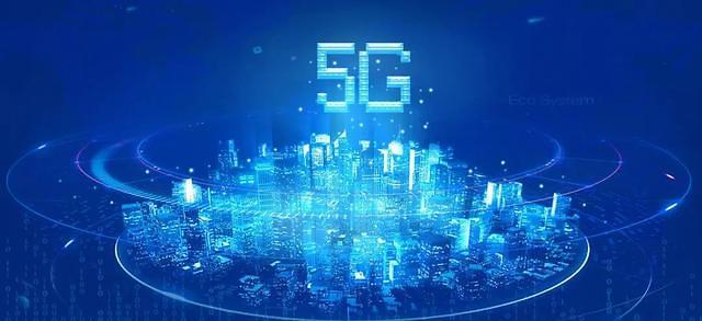 [그래프로 보는 중국]中 5G 산업 85조원...전년비 갑절로 증가