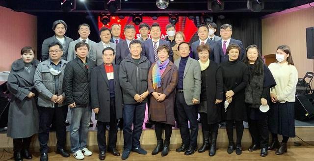 옌타이시, 한국 배터리 분리막 나노기술 프로젝트 유치 [중국 옌타이를 알다(524)]
