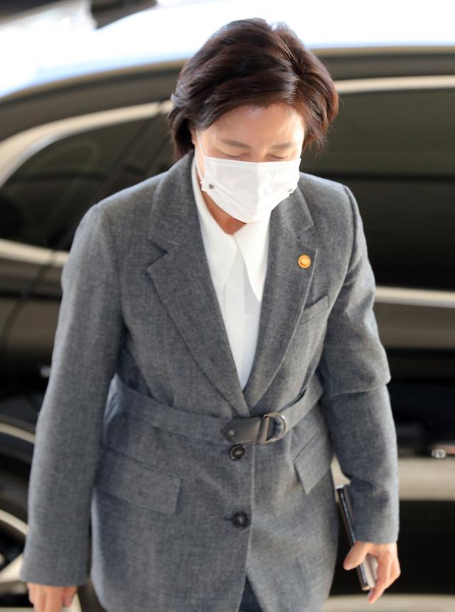 추미애 아들 의혹 제보 병사, 장경태·네티즌 5000여 명 고소