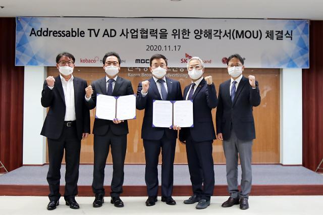 [IPTV 생존] ① 홈쇼핑 송출 수수료 대신 어드레서블 TV 광고