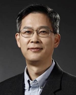 [프로필] 이정배 삼성전자 메모리사업부장 (사장)