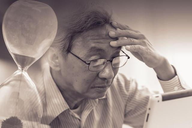 Research institute to develop AI capable of detecting early stages of dementia using MRI data