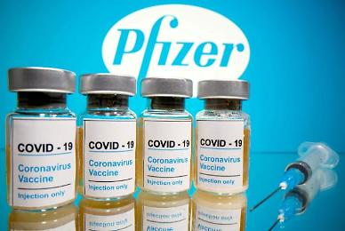 EU, 12월 중 백신 3종 모두 허가하나?...트럼프는 미국, 왜 늦나 분노