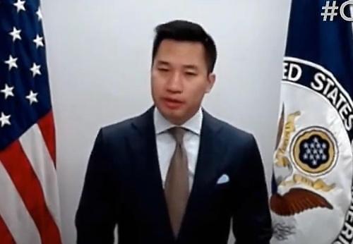 特朗普政府不放松对朝制裁 朝鲜能否与拜登对话尚存疑问
