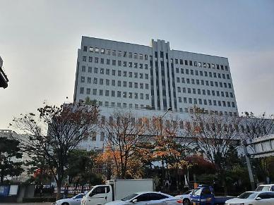 법원, 라임펀드 수천억 판매한 前 대신증권 센터장…징역 2년