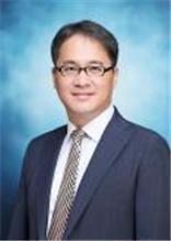 '파킨슨병 치료 기술 개발' 김종필 교수, 12월 과학기술인상 선정
