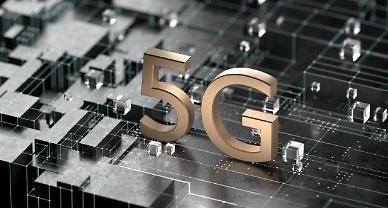 [아주 쉬운 뉴스 Q&A] 5G 가입자 1000만명 시대...이후 과제는?