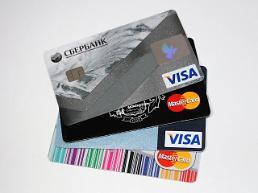 10月のカード承認額、前年比5%増・・・「ショッピング」のみ成長