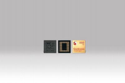 퀄컴, 플래그십 모델 '스냅드래곤 888' 5G 모바일 플랫폼 공개