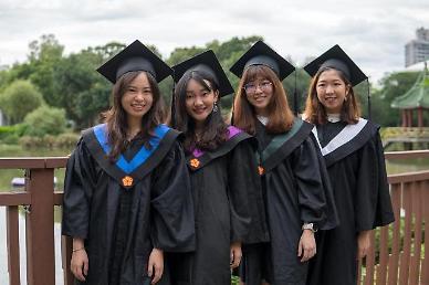 [NNA] 中 2021년 대졸자 909만명... 역대 최고 경신, 취업난 여전